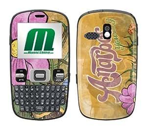 Zing Revolution MS-ANAR50057 Samsung Freeform - SCH-R350-SCH-R351