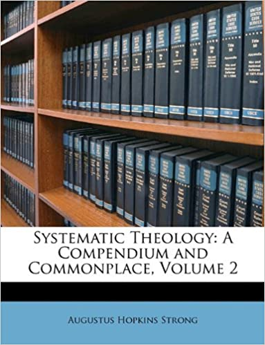 Wayne grudem's systematic theology by apologetics315. Com on apple.