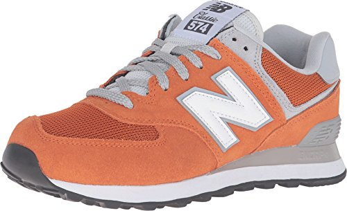 new-balance-mens-ml574-core-plus-fashion-sneaker-spice-market-white-165-uk-17-d-us
