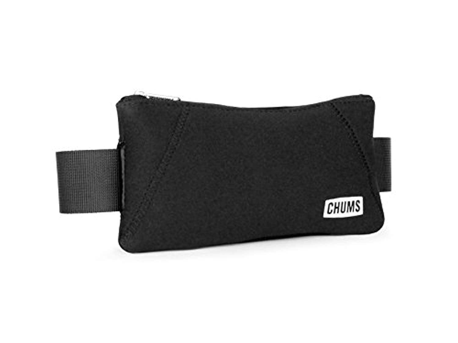 Chums Gym Jam /& Floating Wallet Boating Wear Bundle