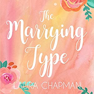 The Marrying Type Audiobook