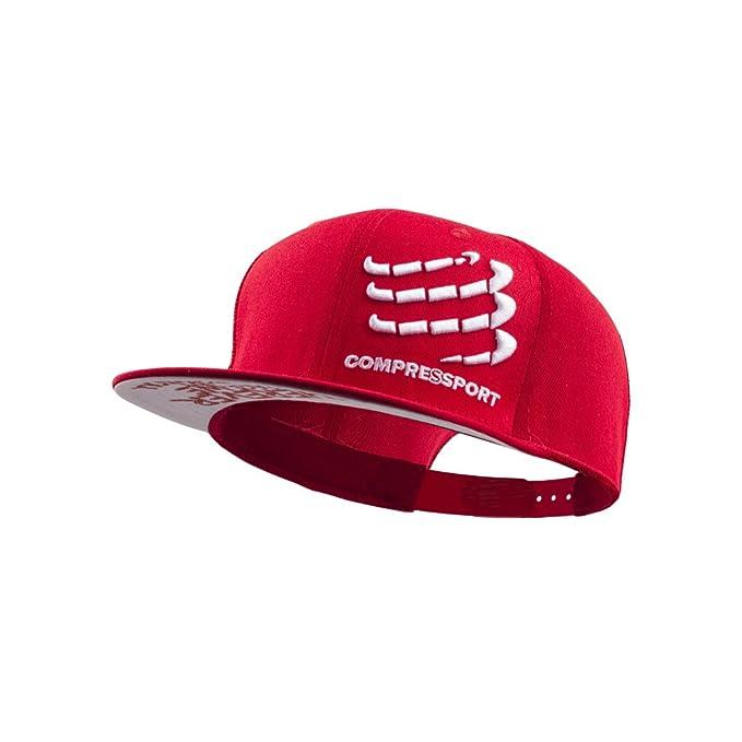 online shop wholesale outlet fashion styles Casquettes de Baseball Casquettes, bonnets et chapeaux ...