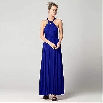 Long Dress For Women by Ficusrong