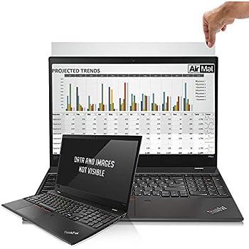 Magicmoon Privacy Filter Screen Protector Anti-Spy/&Glare Film Compatible 27 inch Widescreen Computer Monitor 27,16:9 Aspect Ratio