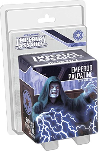 star wars imperial assault packs - 7