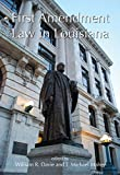 img - for First Amendment Law in Louisiana book / textbook / text book