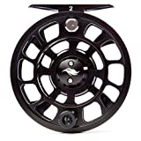 Cheap Allen – ATS Fly Fishing Reel with 5wt – 6wt