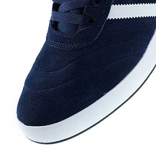 Dormet Hommes Ftwbla Pour Bleu maruni Suciu De Skateboard Adidas Adv Chaussures wxHYqAzwvO