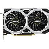 MSI Gaming GeForce GTX 1660 Ti 192-bit
