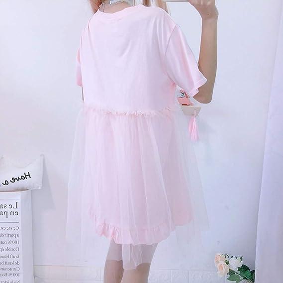 Amazon.com: Vestidos de verano para niñas adolescentes ...