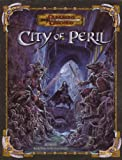 City of Peril, Wizards Team, 0786943203