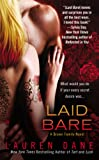 Laid Bare (A Brown Family Novel Book 1)
