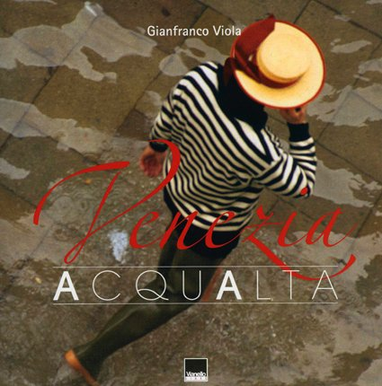 Acqua Alta [Pdf/ePub] eBook