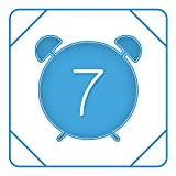 7 minute workout app - 7 Minute Workout