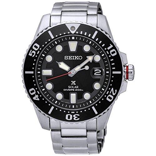 Seiko-Prospex-Automatik-Divers-Limited-Edition-SNE437P1-Mens-Wristwatch-Diving-Watch