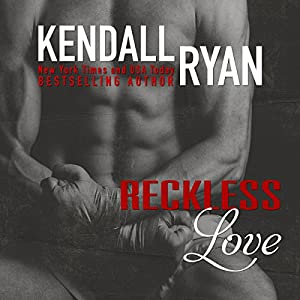 Reckless Love Audiobook