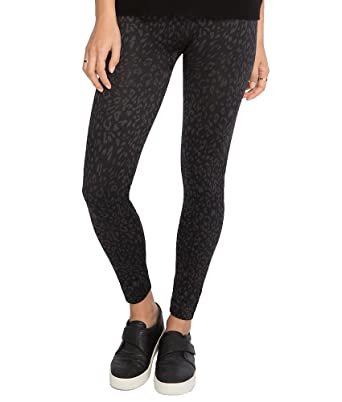 36a02a6664edfd Image Unavailable. Image not available for. Color: SPANX Plus Size Look at Me  Seamless Leggings ...