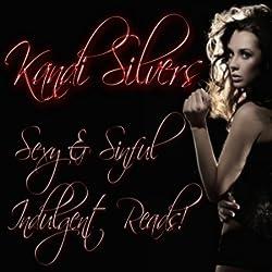 Kandi Silvers