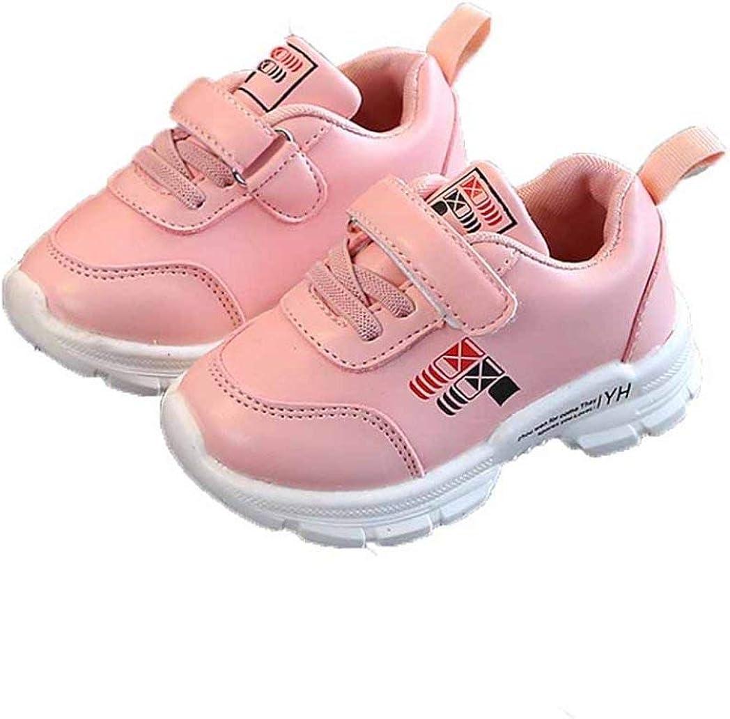 Calzado para niños a Prueba de Viento Niños Niñas Zapatillas de Deporte con amortiguación Zapatos Casuales para niños Zapatillas de Baloncesto para Correr: Amazon.es: Zapatos y complementos