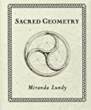 img - for Sacred Geometry book / textbook / text book