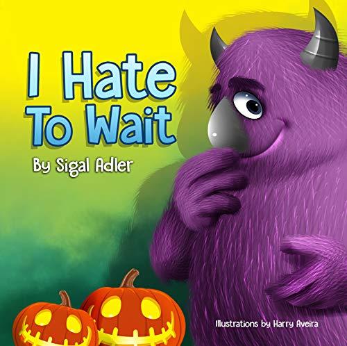 Short Halloween Rhymes For Kids (