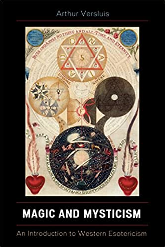 Mysticism Duereads Library