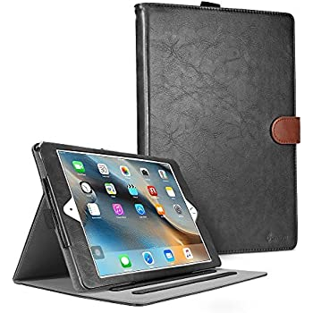 Amazon ipad mini case ipad mini 23 case theone stand case ipad mini case apple ipad mini 2 case ipad mini 3 case cover cambond ultra slim slim fit case cover with card slots and stylus holder thecheapjerseys Images