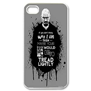 iphone covers Steve-Brady Phone case TV Show Breaking Bad For Iphone 6 plus case cover Pattern-13