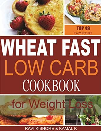 Best diets to lose weight fast without starving picture 5