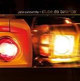 Pela Contramao [Vinyl]