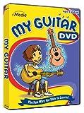 Emedia Guitar Dvds