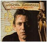 Quinze Marins by Tonnerre, Michel (2010-03-02?