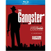 The Gangster Collection