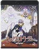 ウィッチクラフトワークス 6 [Blu-ray]
