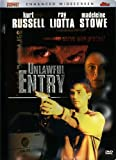 Unlawful Entry poster thumbnail