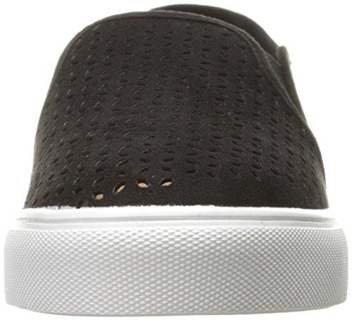Mia Dames Cameron Fashion Sneaker Zwart