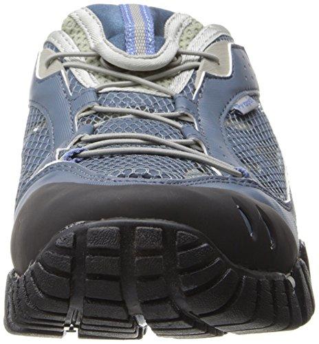 9b2bc2180241 Propet Men s Endurance Walking Shoe - Buy Online in UAE.