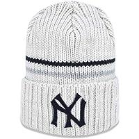 GORRO NEW YORK YANKEES MLB OFF WHITE NEW ERA
