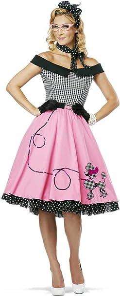 Amazon.com: ESSA OAT – Conjunto de ropa para mujer, estilo ...