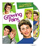 Growing Pains: Complete First Season [DVD] [1985] [Region 1] [US Import] [NTSC]