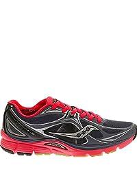 Saucony Women's Mirage 5 Running Shoe