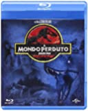 Jurassic Park - Il Mondo Perduto (Blu-Ray)