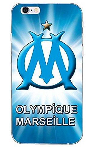 coque iphone 8 marseille