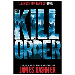 The The Kill Order: Maze Runner Full Movie In Italian Free Download Hd