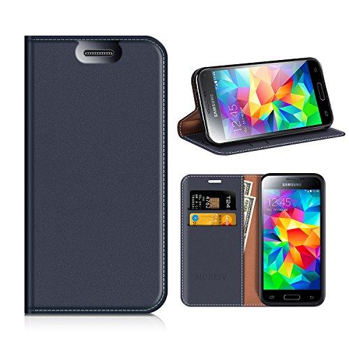 samsung galaxy s5 mini wallet - 1