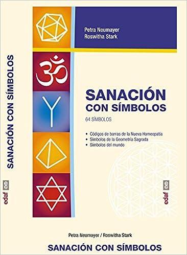 SANACIÓN CON LOS SÍMBOLOS KIT. LOS 64 SÍMBOLOS SANADORES Plus Vitae: Amazon.es: Neumayer, Petra, Stark, Roswitha: Libros