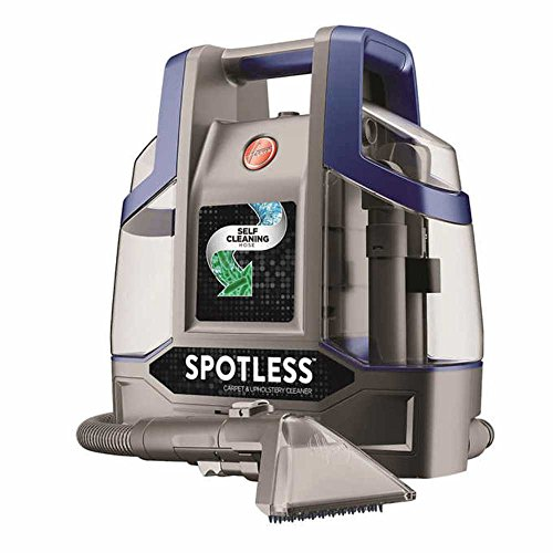 hoover-spotless-deluxe-portable-carpet-and-upholstery-cleaner-color-as-seen-on-the-picture-