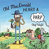 Old MacDonald Heard a Parp (Heard a Parp 1)