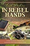 In Rebel Hands, Trish Perkins, 185240504X