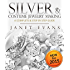 Silver & Costume Jewelry Making : A Complete & Step by Step Guide: (Special 2 In 1 Exclusive Edition)